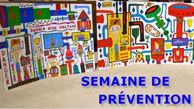 Semaine de prévention.jpg