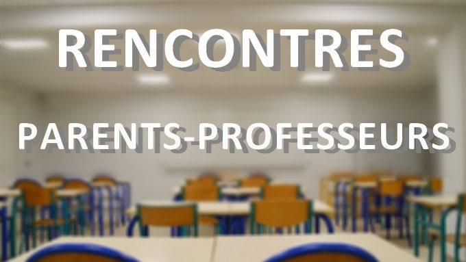 Rencontres parents-profs.jpg