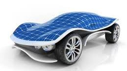 voiture solaire.jpg