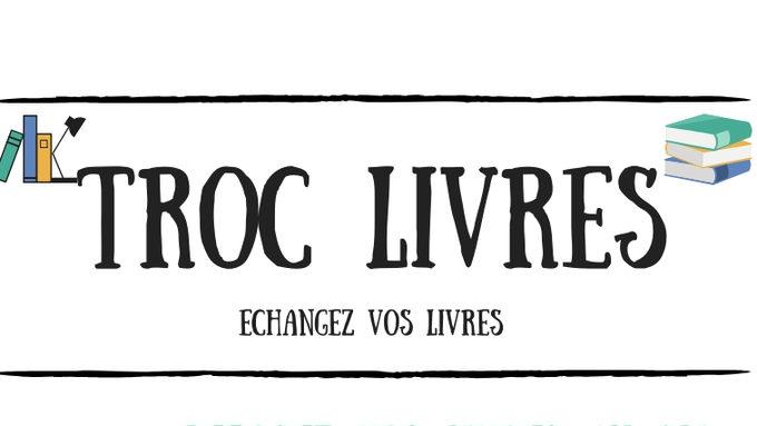 TrocLivres2019 (2).jpg