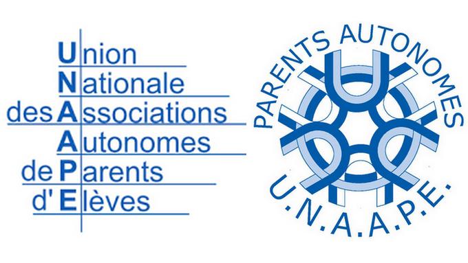 Association parents d'élèves.png