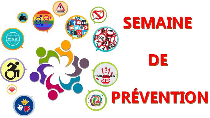 Semaine prévention.png